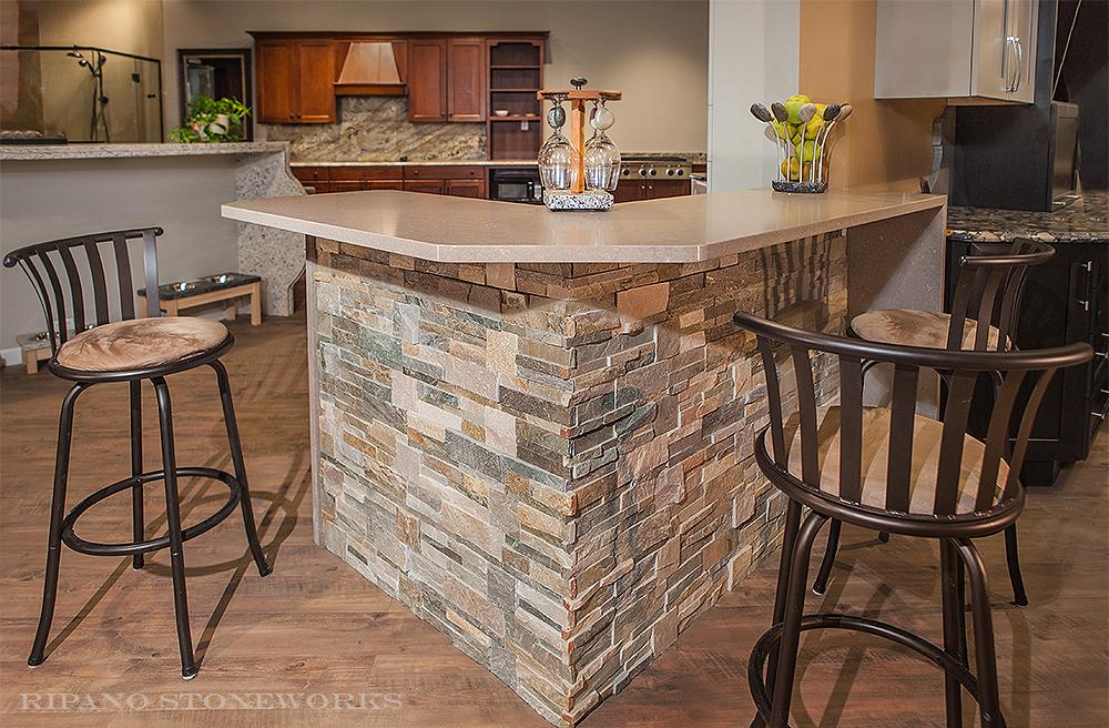 Explore our kitchen aran penelope cabinet kitchen porter for Aran world kitchen cabinets